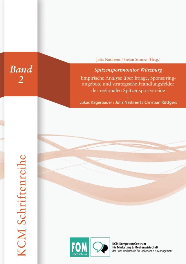 KCM-Schriftenreihe_Bd2_Spitzensportmonitor
